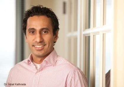 Coquitlam Dentist, dentist coquitlam, Dr. Iqbal Kathrada, dentist in Coquitlam