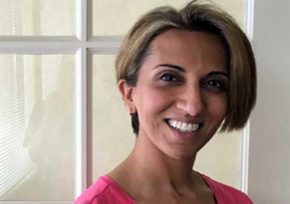 dr salima shivji, coquitlam dentists, dentist salima shivji coquitlam