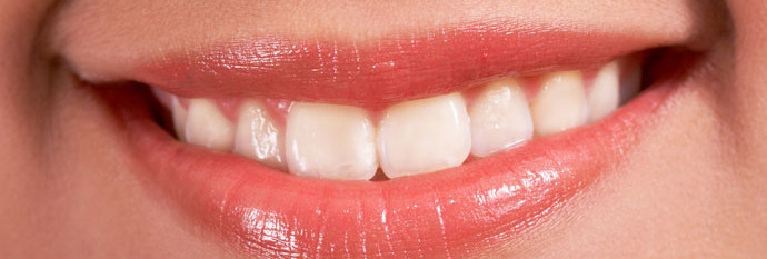 Getting Your Teeth Cleaned Every 6 Months, Teeth Cleaning Importance - Coquitlam Dentist