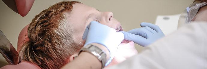 My Coquitlam DenMy Coquitlam Dentist Pediatric Dentistry - Austin Station Dentaltist Pediatric Dentistry